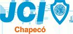 JCI Chapecó